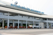 Aéroport international de Wattay.jpg