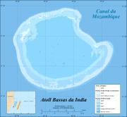 Carte-Bassas da India-légendes.png