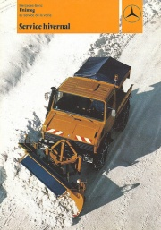 Snow plow unimog-4279.jpg