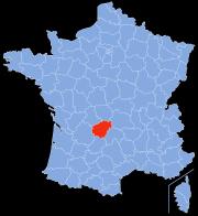 Corrèze.png