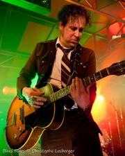 Guitariste-3118.jpg