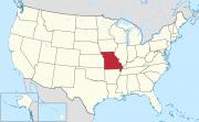 Localisation état Missouri.png