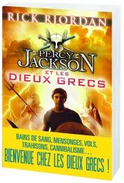 Percy Jackson et les dieux grecs.jpg