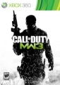 Call of Duty-call of duty-xbox 360.jpg