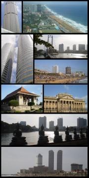 Colombo.jpg