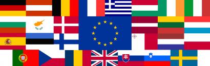 Drapeaux-Pays-Union européenne.PNG