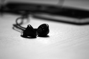 Écouteurs-2453.jpg