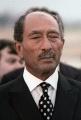 220px-Anwar Sadat cropped.jpg