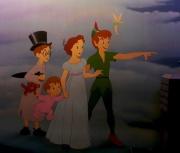 Peter Pan Mural 2-1266.jpg