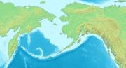 Carte mer de Béring.png