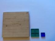 Kvadrat.jpg