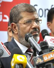 Mohamed Morsi.png
