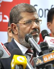 Fichier:Mohamed Morsi.png
